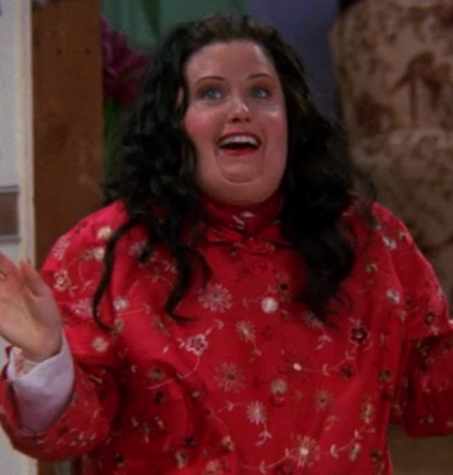 7 2 2 e1580985556333 20 Reasons Why Friends Has Aged Badly