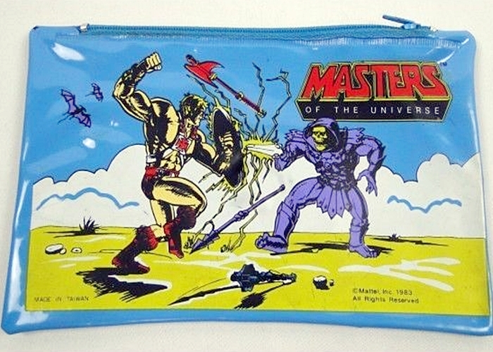 7 29 8 Pencil Cases That Will Transport You Back To Your School Days