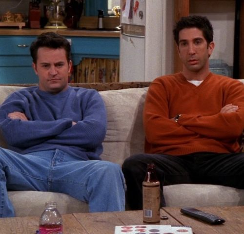 7 3 6 e1581000242895 20 Reasons Why Friends Has Aged Badly