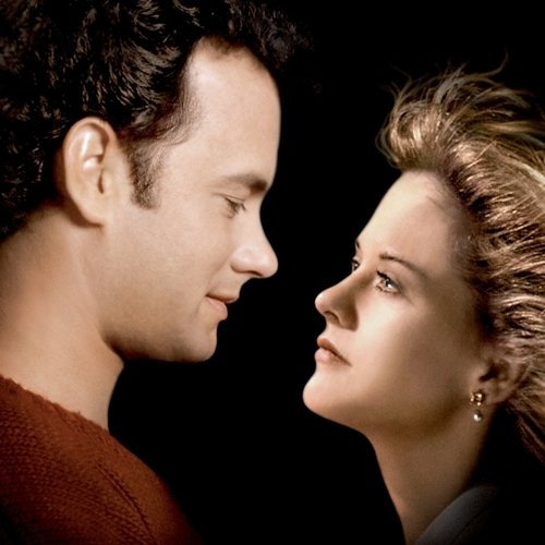 7 30 20 Warm And Romantic Facts About Sleepless In Seattle