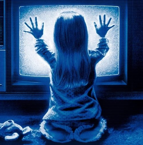 7 31 e1579782463412 20 Horror Movies That Were Inspired By Spooky Real-Life Locations