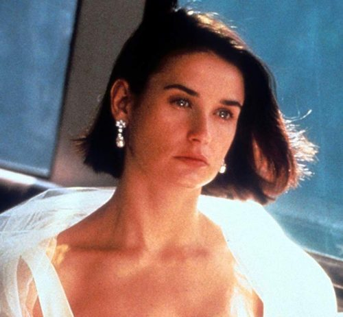 7 34 e1621933697908 20 Things You Might Not Have Realised About Indecent Proposal