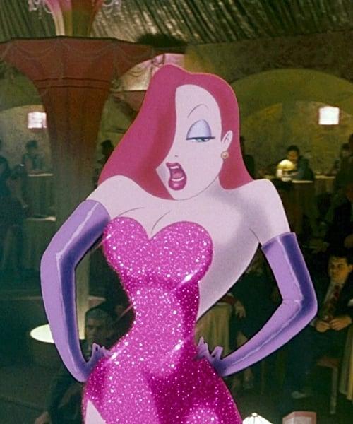 7 36 Female Cartoon Characters We All Secretly Had A Crush On