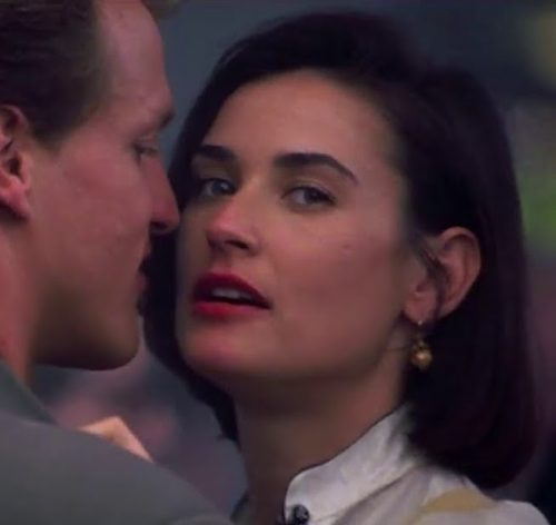 7 37 e1621937221489 20 Things You Might Not Have Realised About Indecent Proposal
