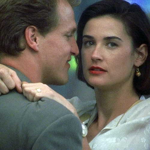 8 18 20 Things You Might Not Have Realised About Indecent Proposal
