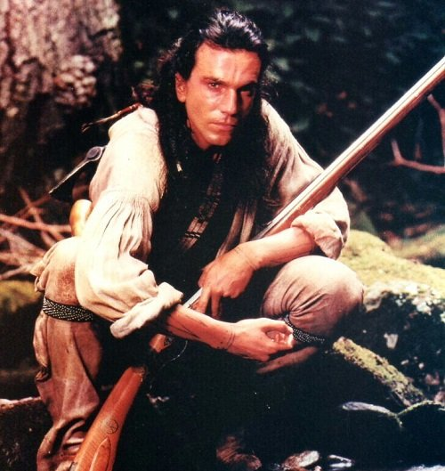 8d0cccf9bd6fe3ff04f5b015fb573b80 20 Adventurous Facts About The Last Of The Mohicans