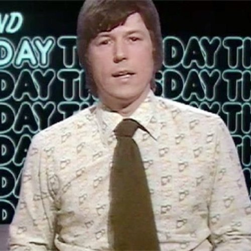 9 14 10 Educational TV Shows That Taught Us Everything We Know!