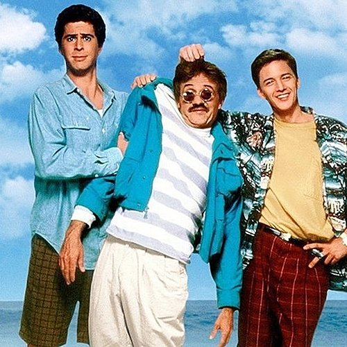 9 25 10 Things You Never Knew About Weekend At Bernie's