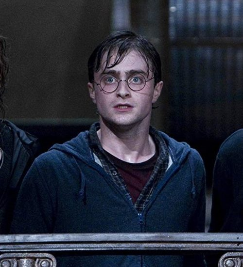 9 3 7 e1580908967150 20 Reasons Why Harry Potter Is Just The Worst Person