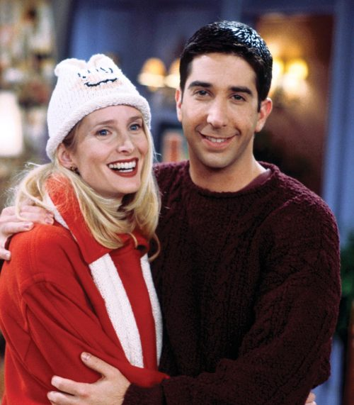 9 46 e1580985434929 20 Reasons Why Friends Has Aged Badly