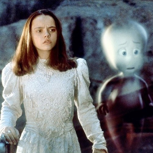 9 8 20 Facts About Casper You Might Struggle To Grasp