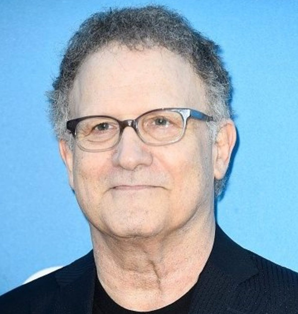 Albert Brooks e1581503693411 Just The Facts (20 Of Them) About Dan Aykroyd And Tom Hanks' Dragnet