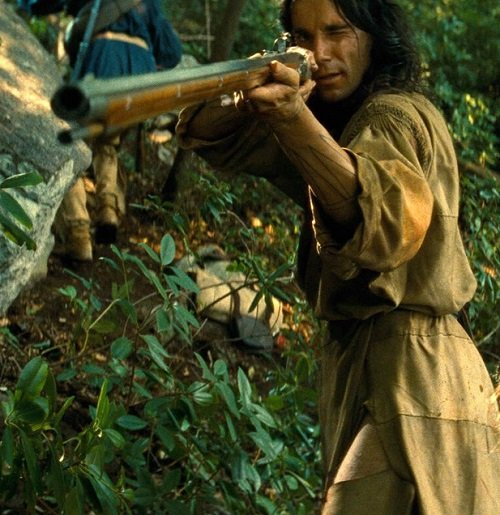 AzB 20 Adventurous Facts About The Last Of The Mohicans