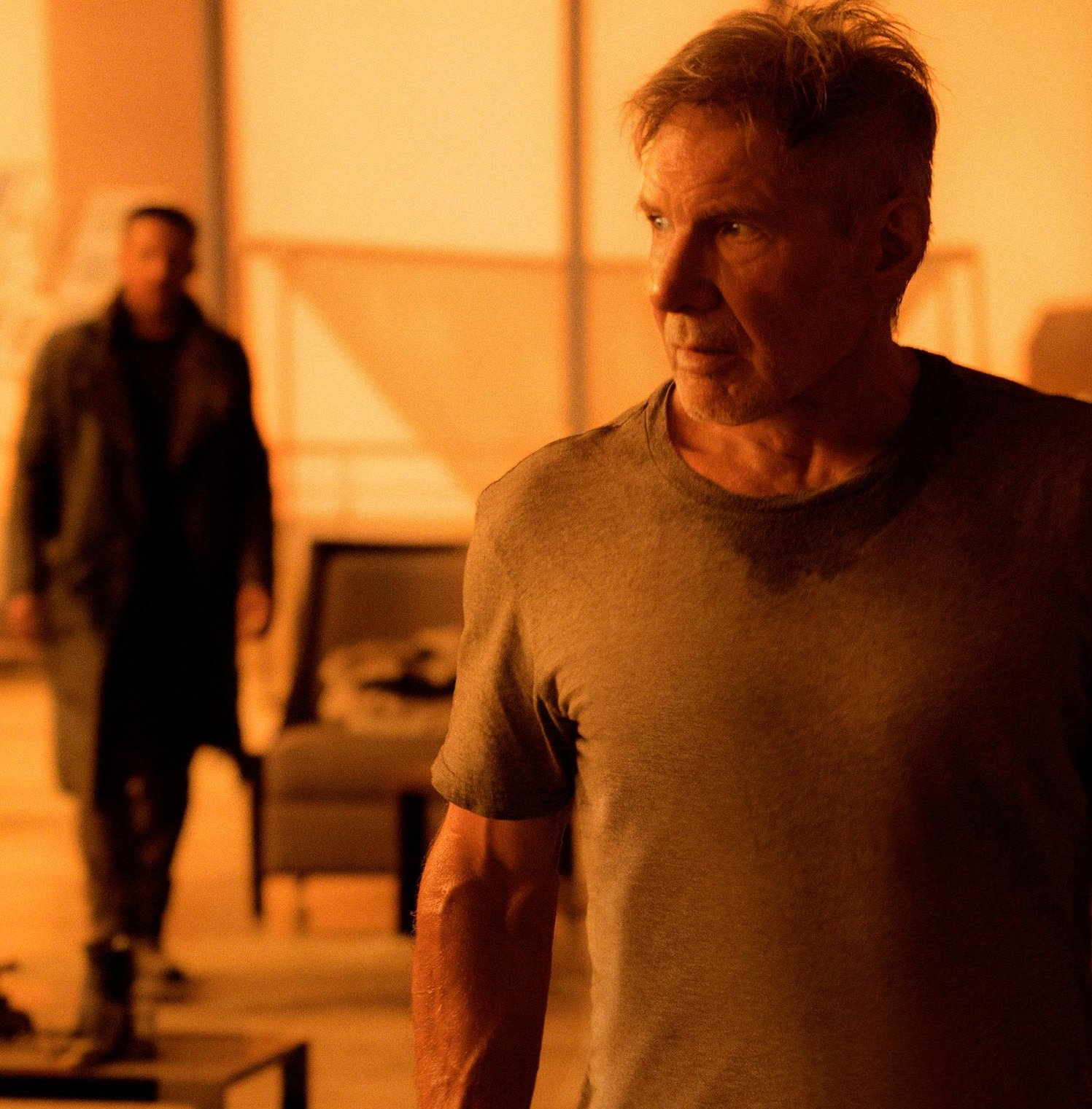 Blade Runner 2049 Movie Images 4 e1494255943372 10 Long-Delayed Sequels That Were Worth The Wait (And 10 That Definitely Weren't)
