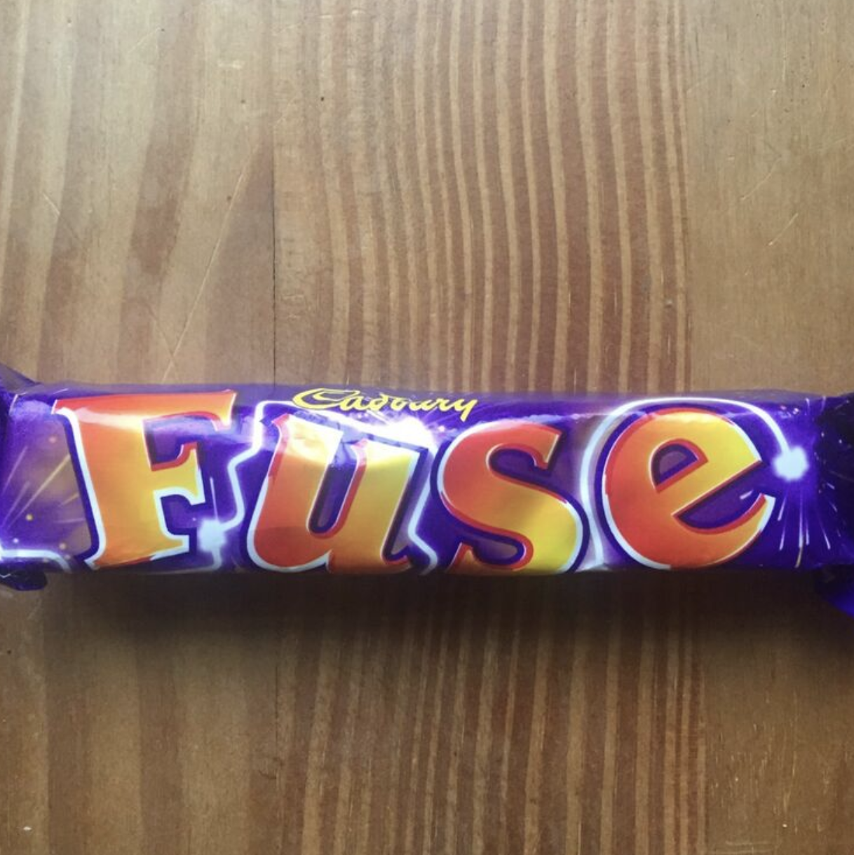 Chocolate bars that dont exist 11 16 Childhood Chocolate Treats You've Completely Forgotten About!