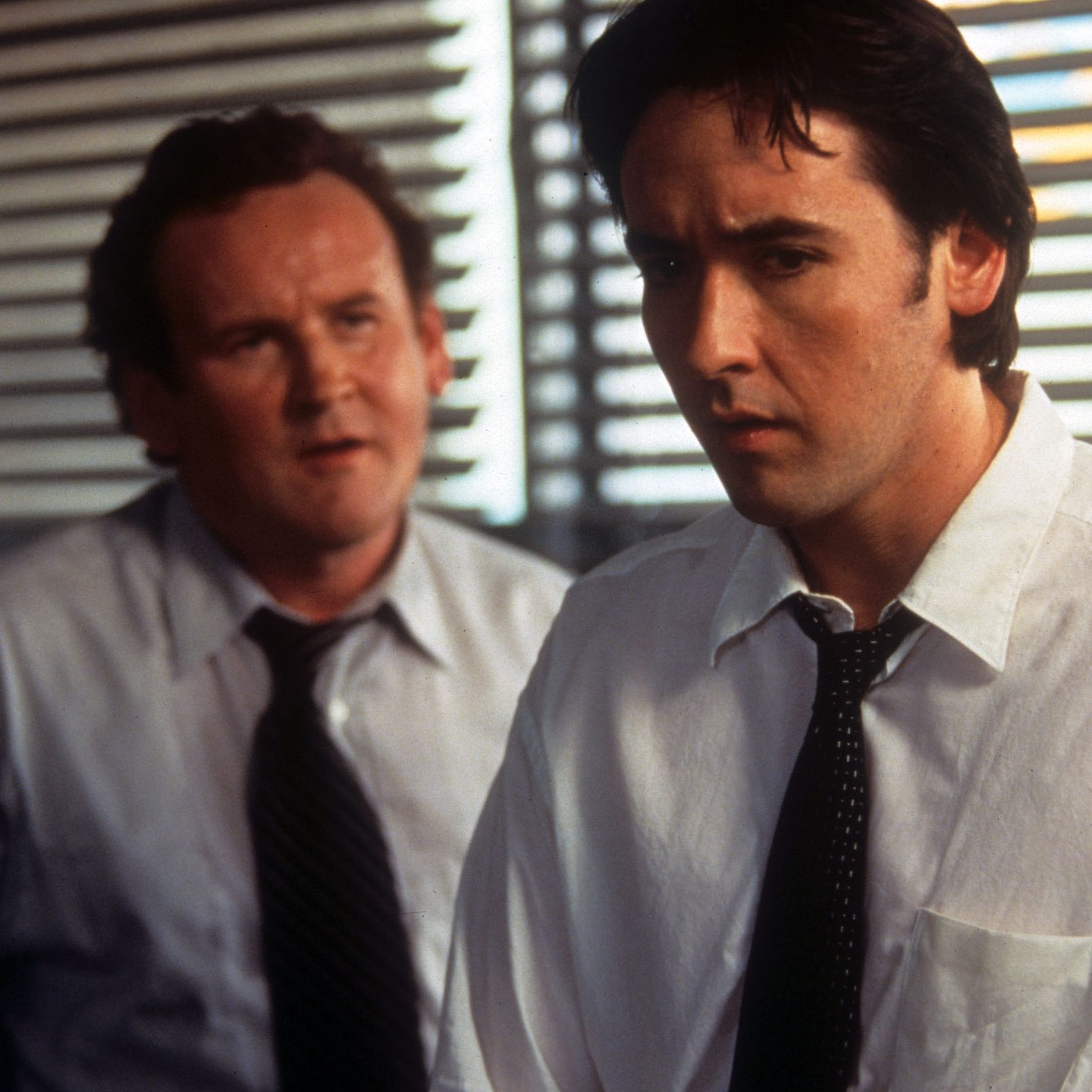 Con Air john cusack 40653385 2779 1868 e1579774287913 20 Things You Might Not Have Known About Say Anything...