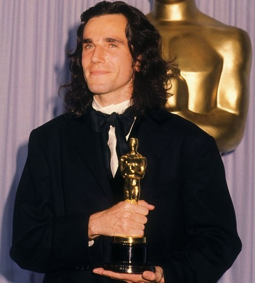 Daniel Day Lewis 20 Adventurous Facts About The Last Of The Mohicans