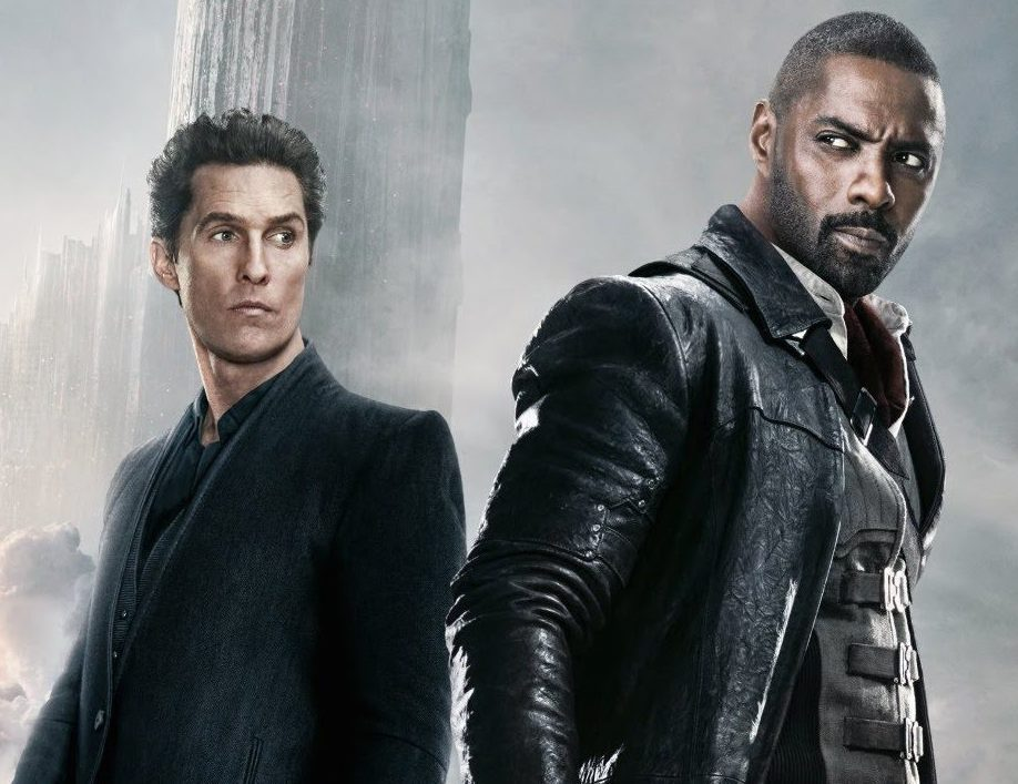 Dark Tower e1615458388724 25 Unpopular Casting Choices That Actually Turned Out Great