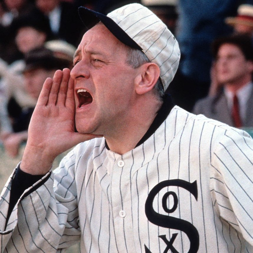 FTA Eight Men Out 1988 2.jpg e1579773794759 20 Things You Might Not Have Known About Say Anything...