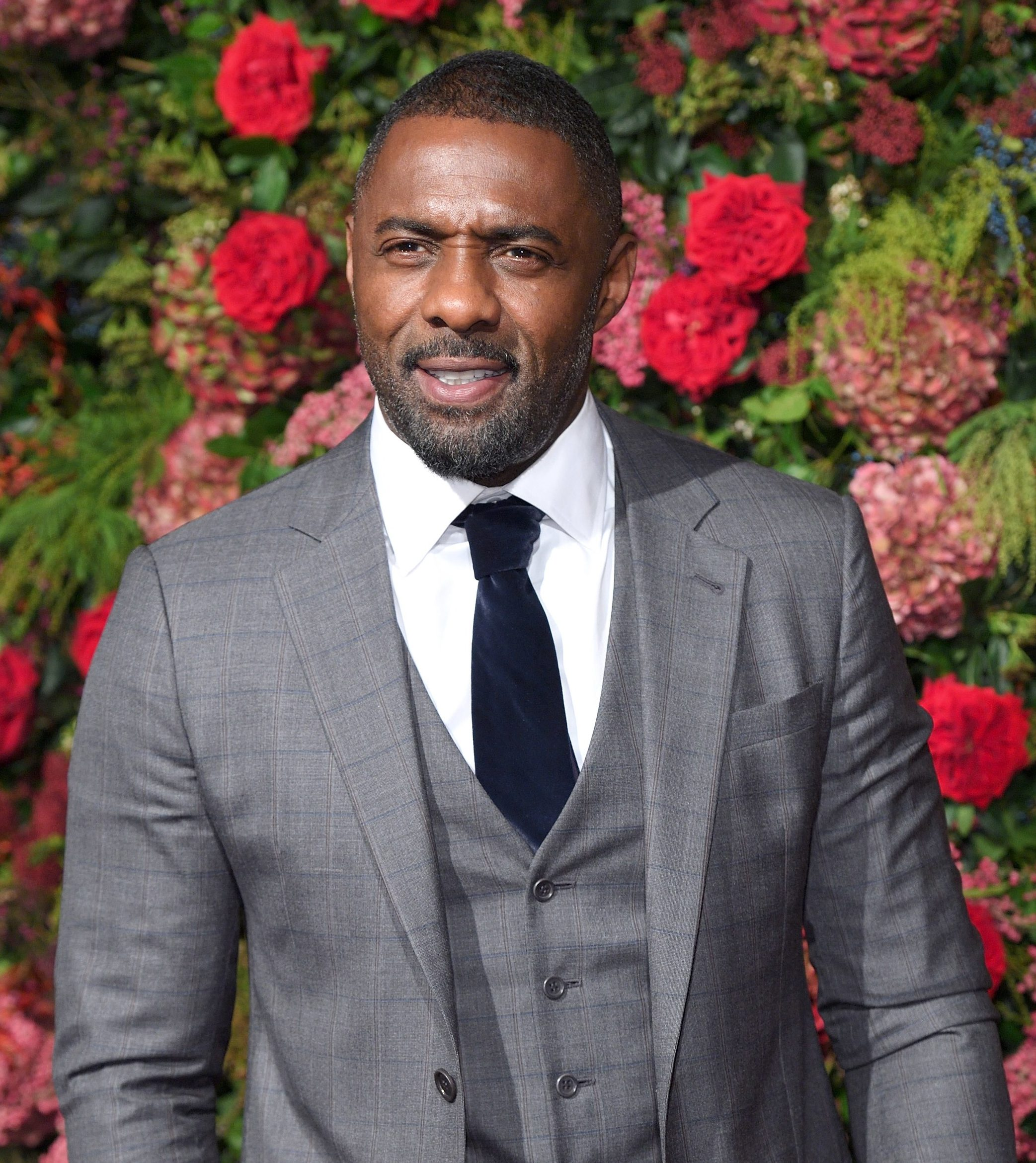 GettyImages 1063405780 e1580127491369 20 Actors Who Would Kill It As The Next James Bond