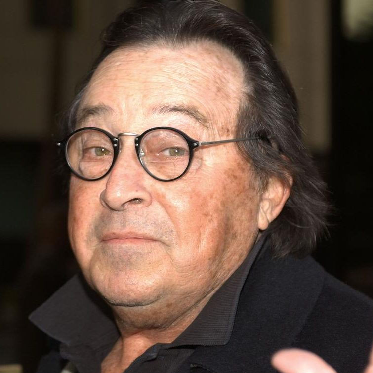 Getty Paul Mazursky e1579793528654 20 Things You Might Not Have Known About Say Anything...