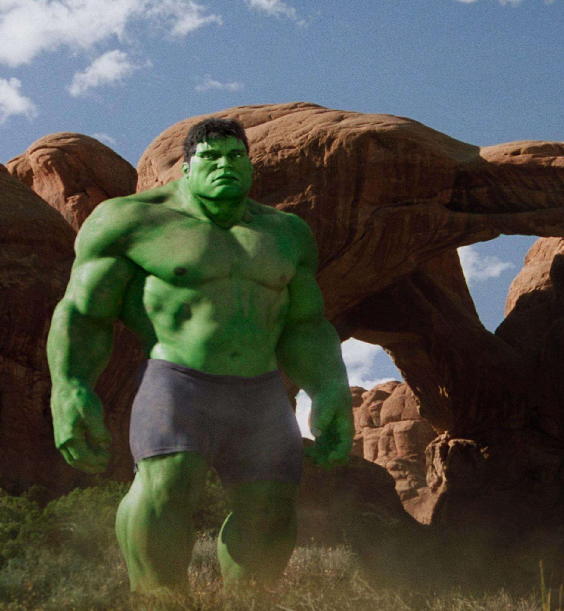 Hulk.mkv snapshot 01.41.51 2019.08.03 21.16.42 e1580825913160 20 CGI Moments So Bad They Ruined The Entire Film