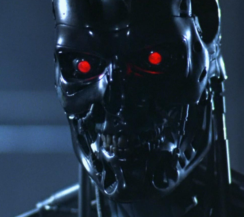 ISTYA Terminator 1984 movie review e1616587084673 20 Films That Prove The 1980s Was The Greatest Decade