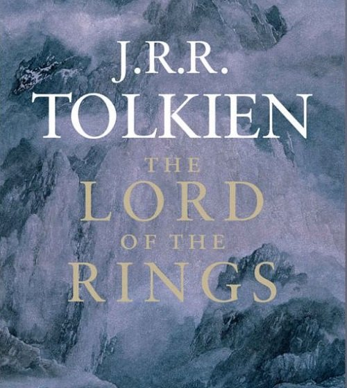J. R. R. Tolkien 20 Movies That Are Actually Way Better Than The Books They're Based On