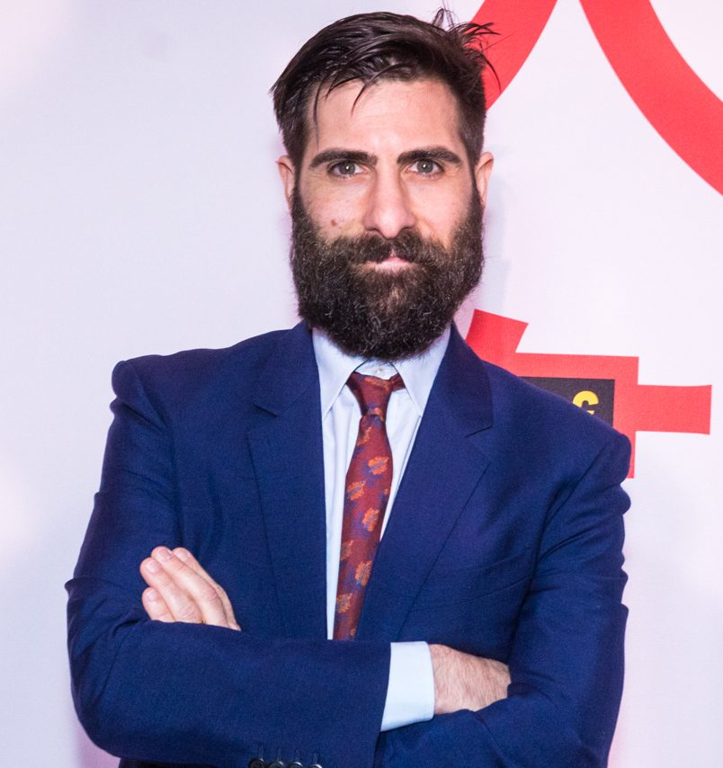 Jason Schwartzman in 2018 by Sachyn Mital cropped e1580895391773 20 Warm And Romantic Facts About Sleepless In Seattle
