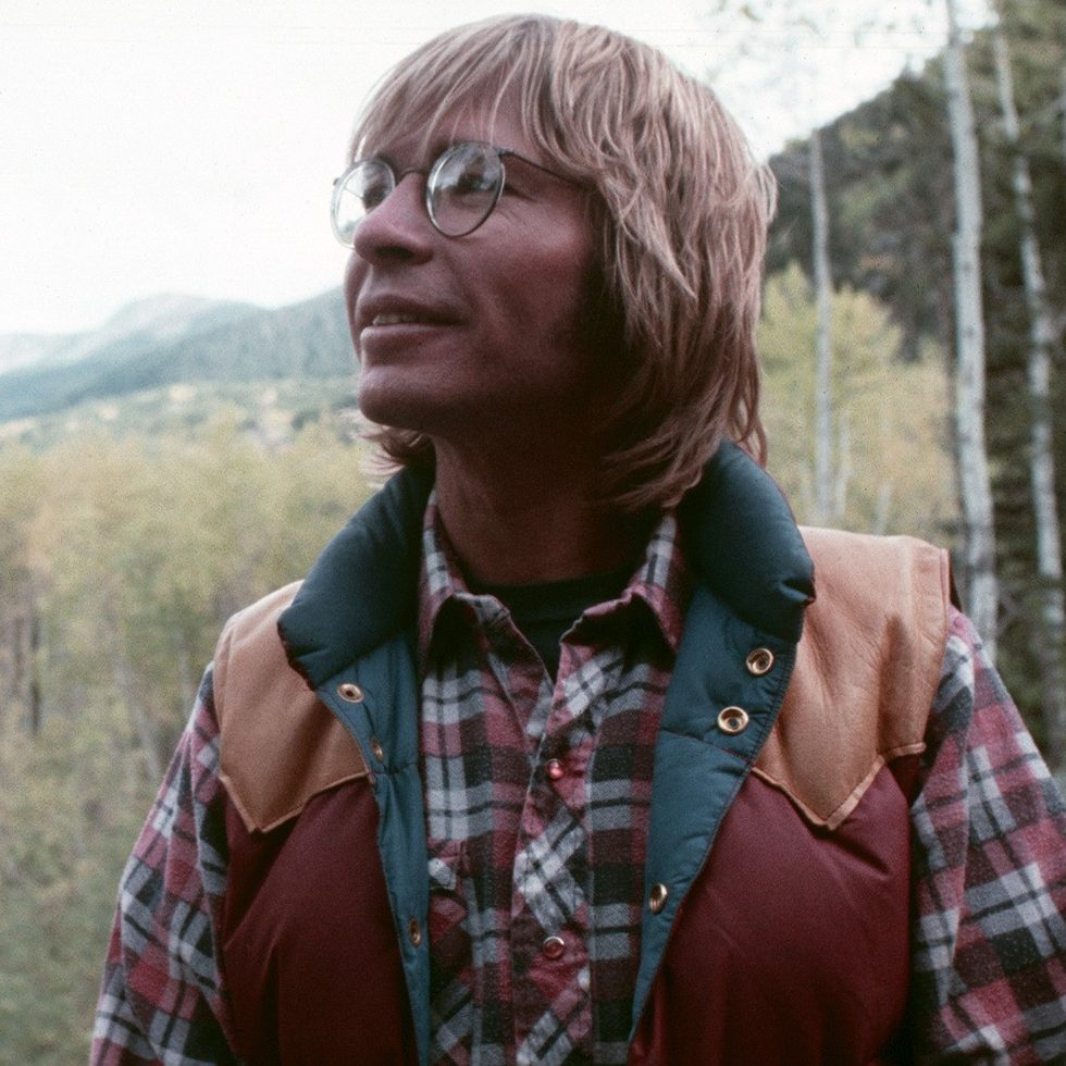 John Denver Net Worth e1579609898940 20 Things You Might Not Have Realised About An Officer And A Gentleman