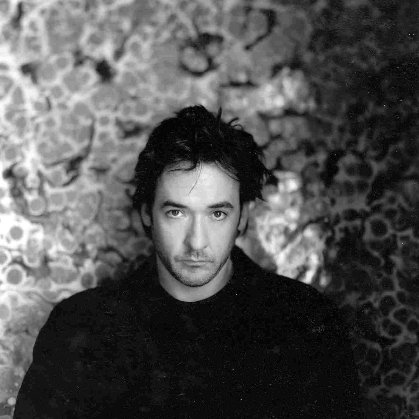John Cusack official portrait e1579860422873 20 Things You Might Not Have Known About Say Anything...