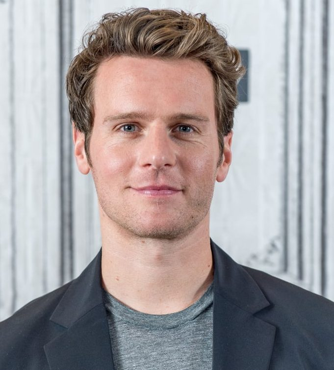 Jonathan Groff Sexy Pictures e1580128749712 20 Actors Who Would Kill It As The Next James Bond