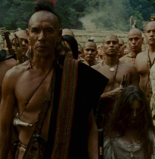 20 Adventurous Facts About The Last Of The Mohicans