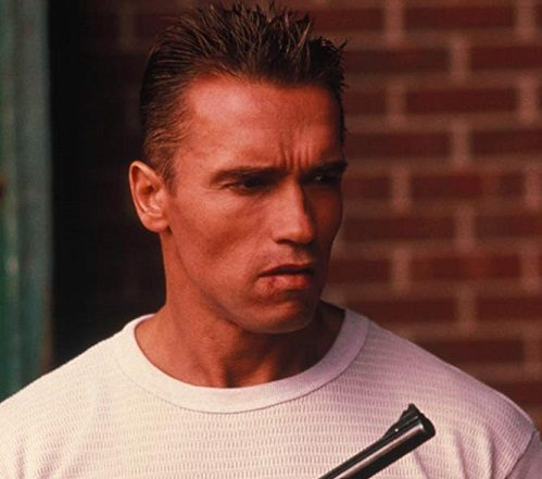 MV5BMTk5MDgwNDMyN15BMl5BanBnXkFtZTcwMzAwOTkwNQ@@. V1 SY1000 CR006671000 AL e1621603772219 20 Iron-fisted Facts About Arnold Schwarzenegger and James Belushi's Red Heat