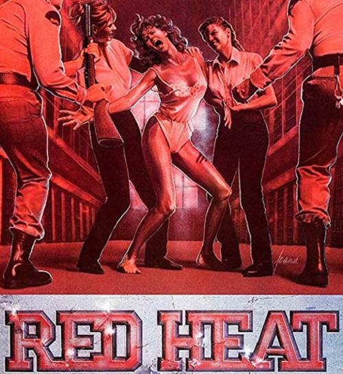 MV5BOWViZTliYjAtMjE1NC00ZGM5LTkyZWMtOTQ3MWJlNzk2YmUzXkEyXkFqcGdeQXVyODI1OTk4MTQ@. V1 SY1000 CR006611000 AL 20 Iron-fisted Facts About Arnold Schwarzenegger and James Belushi's Red Heat