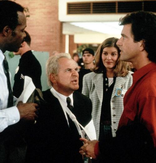 MV5BYzE3ZWJkOTAtZmU0NC00OGRiLTllMTktNTY4OGNkNThhZjYyXkEyXkFqcGdeQXVyMDc5MjI0Ng@@. V1 Lethal Weapon 5 In The Works With Mel Gibson And Danny Glover Returning, Producer Confirms