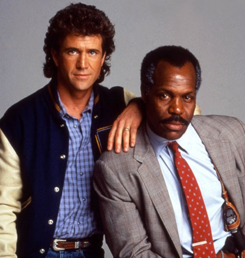 Martin Riggs Lethal Weapon Mel Gibson b Lethal Weapon 5 In The Works With Mel Gibson And Danny Glover Returning, Producer Confirms