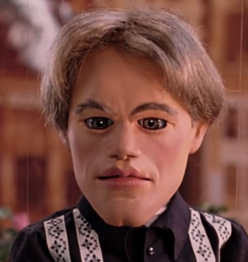 MattDamon 20 Hilarious Comedies That Tackled Completely Unfunny Subjects