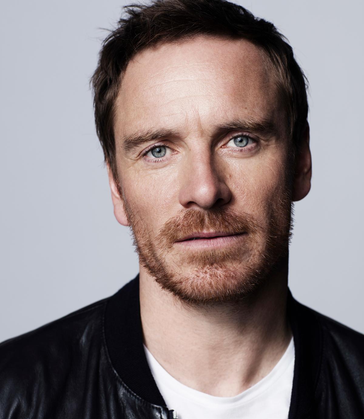 MichaelFassbender 20 Actors Who Would Kill It As The Next James Bond