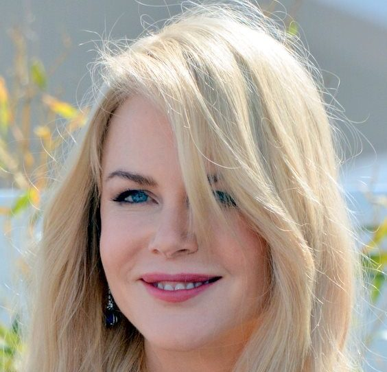 Nicole Kidman Cannes 2017 e1621940953307 20 Things You Might Not Have Realised About Indecent Proposal