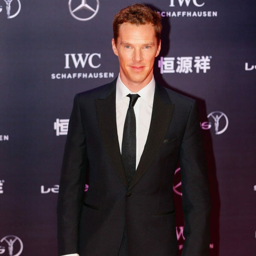 Pic. 24 855x1030 e1579090494417 20 Actors Who Would Kill It As The Next James Bond