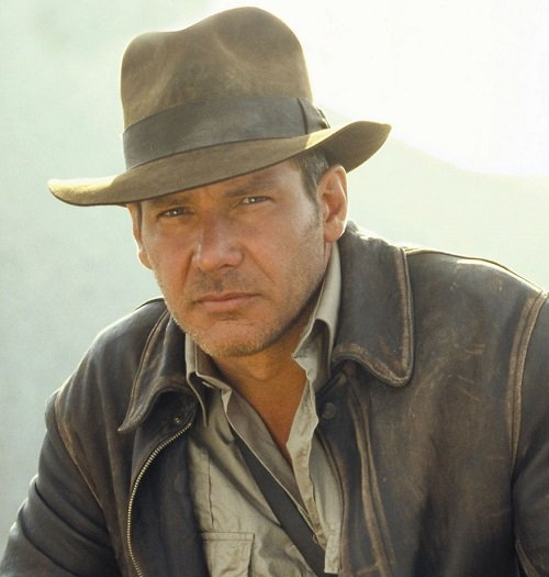 Profile Indiana Jones 20 Famous Actors Who Almost Played Iconic Movie Roles
