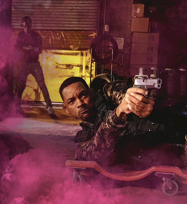 REVIEW Bad Boys For Life 1 10 Long-Delayed Sequels That Were Worth The Wait (And 10 That Definitely Weren't)