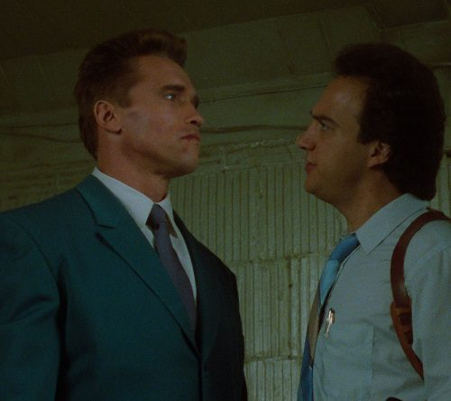 RedHeat Screengrab 08 e1621597751467 20 Iron-fisted Facts About Arnold Schwarzenegger and James Belushi's Red Heat