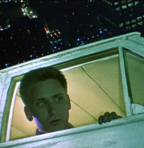 Reo man 20 Intense Facts About 1984 Cult Classic Repo Man
