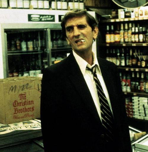 Repo Man 20 Intense Facts About 1984 Cult Classic Repo Man