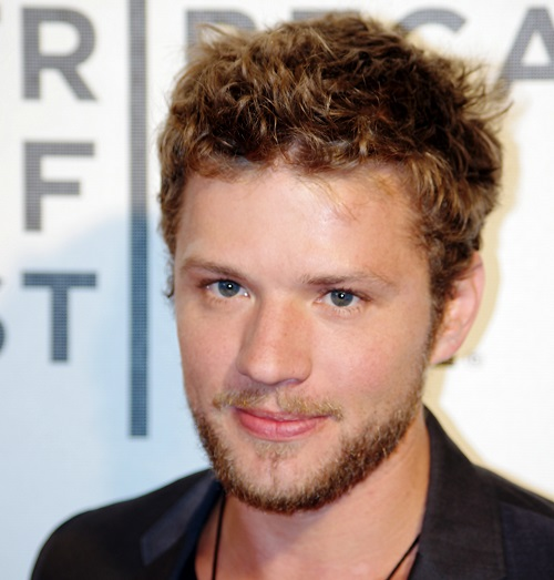 Ryan Phillippe 2011 Shankbone 20 Things You Probably Didn't Know About Crimson Tide