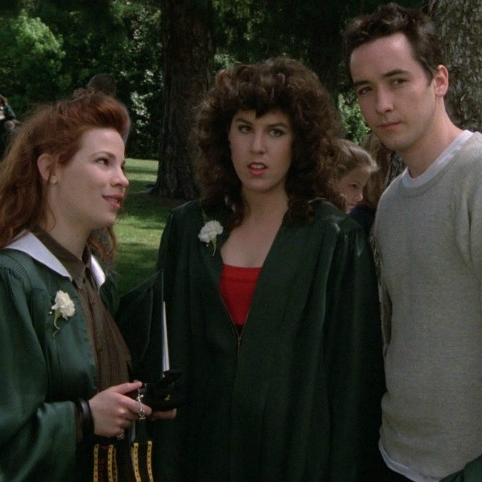 Say Anything 3 e1579793778501 20 Things You Might Not Have Known About Say Anything...