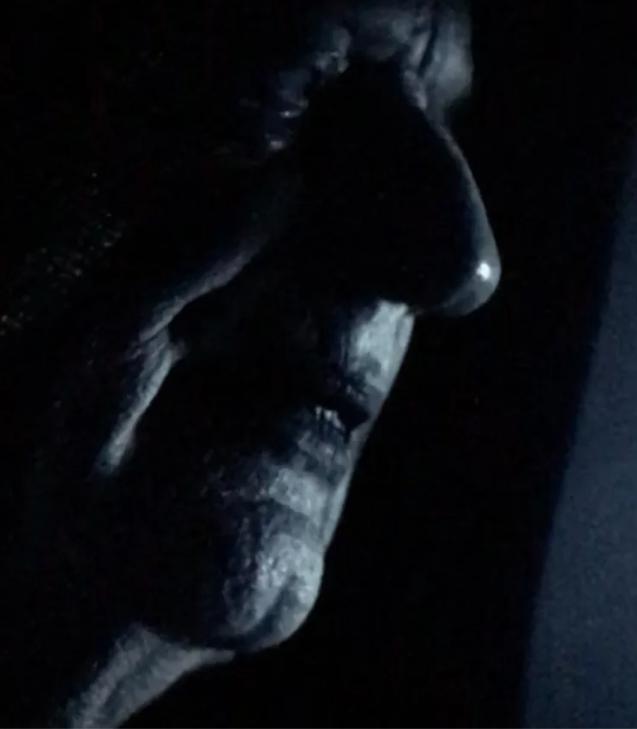 Screenshot 2020 01 21 at 12.21.37 20 Reasons Why Star Wars: The Rise Of Skywalker Makes Absolutely No Sense