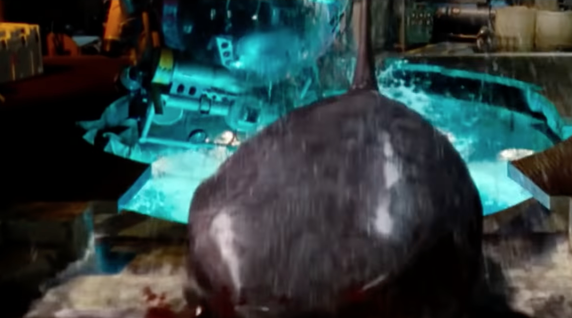 Screenshot 2021 06 24 at 14.10.25 20 CGI Moments So Bad They Ruined The Entire Film